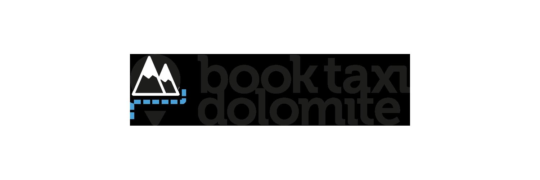 book taxi dolomite